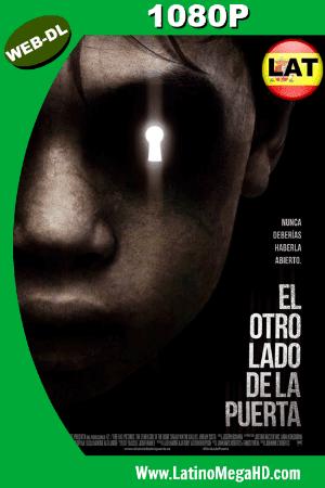 El Otro Lado de la Puerta (2016) Latino WEB-DL HD 1080P ()