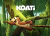 Marc Anthony se une a Sofía Vergara para la producción de Koati