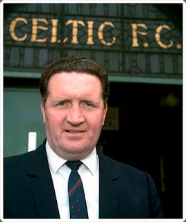 Jock Stein Celtic