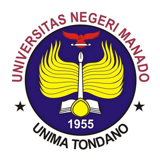logo Unima