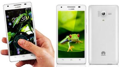 Huawei-Honor-3.jpg