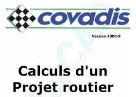 COVADIS GRATUIT COURS TÉLÉCHARGER PDF