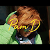 Exclusive Video | Pam D - Ndembe ndembe(New Music Video)