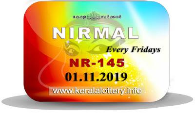 "KeralaLottery.info, ""kerala lottery result 01 11 2019 nirmal nr 145"", nirmal today result : 1-11-2019 nirmal lottery nr-145, kerala lottery result 1-11-2019, nirmal lottery results, kerala lottery result today nirmal, nirmal lottery result, kerala lottery result nirmal today, kerala lottery nirmal today result, nirmal kerala lottery result, nirmal lottery nr.145 results 01-11-2019, nirmal lottery nr 145, live nirmal lottery nr-145, nirmal lottery, kerala lottery today result nirmal, nirmal lottery (nr-145) 1/11/2019, today nirmal lottery result, nirmal lottery today result, nirmal lottery results today, today kerala lottery result nirmal, kerala lottery results today nirmal 1 11 19, nirmal lottery today, today lottery result nirmal 1-11-19, nirmal lottery result today 1.11.2019, nirmal lottery today, today lottery result nirmal 01-11-19, nirmal lottery result today 1.11.2019, kerala lottery result live, kerala lottery bumper result, kerala lottery result yesterday, kerala lottery result today, kerala online lottery results, kerala lottery draw, kerala lottery results, kerala state lottery today, kerala lottare, kerala lottery result, lottery today, kerala lottery today draw result, kerala lottery online purchase, kerala lottery, kl result,  yesterday lottery results, lotteries results, keralalotteries, kerala lottery, keralalotteryresult, kerala lottery result, kerala lottery result live, kerala lottery today, kerala lottery result today, kerala lottery results today, today kerala lottery result, kerala lottery ticket pictures, kerala samsthana bhagyakuri"