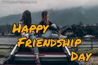 Friendship Day Photos Download