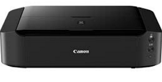 Canon PIXMA iP8760 Driver Free Download