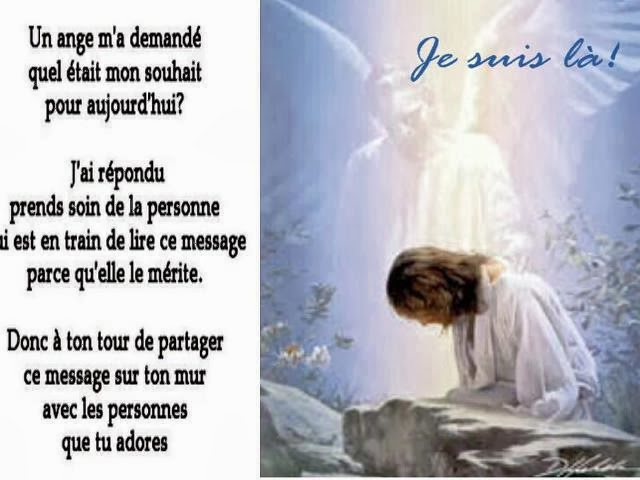 Citations D'Amour De La Bible
