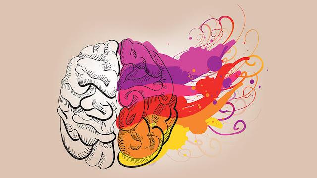 كيف تقوم بتدريب دماغك ليكون أكثر إبداعا