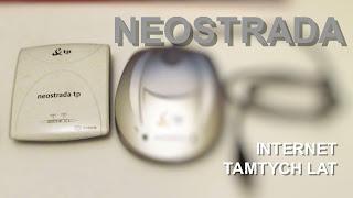 https://flesztech.blogspot.com/2020/02/neostrada-internet-lat-minionych-modemy.html