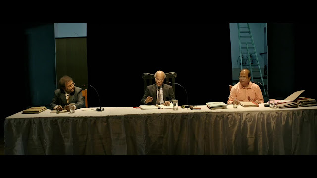 Gumnaami (2019) Full Movie Download 480p 720p WEB-DL || 7starhd