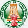 State Water Resources Management Agency (SWaRMA) Recruitments (www.tngovernmentjobs.in)
