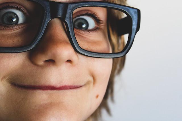 """Идиомы → со словом """"глаза""""."""