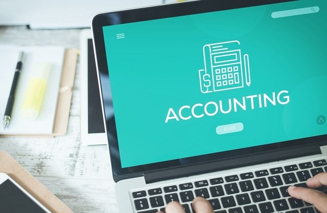 best accounting software amazon sellers ecommerce bookkeeping program