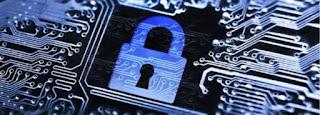 Comissão do Senado aprova projeto de lei de proteção de dados pessoais