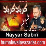 http://www.humaliwalayazadar.com/2017/10/nayyar-sabiri-nohay-2018.html