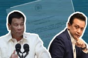 """Justice is Coming"" Trillanes: ICC probe will be finished by 2020, Duterte can't protect cops and himself"