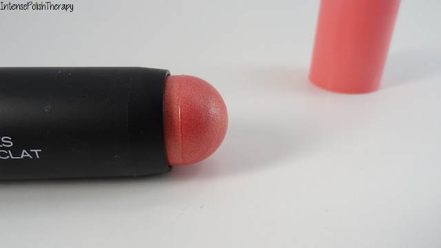 Quo - Glow Blush Stick - Cosmic