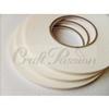 http://www.artimeno.pl/pl/kleje-bibulki-gabki/3672-craft-passion-tasma-3d-3mm-szer-6mm-5m.html