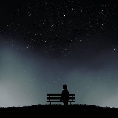 Puisi dan Sajak : Eksistensi Malam Hari