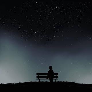 Air Mata, Puisi Sedih Tentang Patah Hati