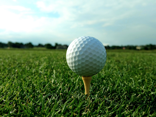 Destin golf deals