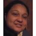 Mulher é morta a facadas pelo companheiro em São Francisco de Assis