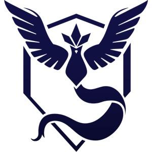Logo Cơ sở thu mua Vải Lệ Giang