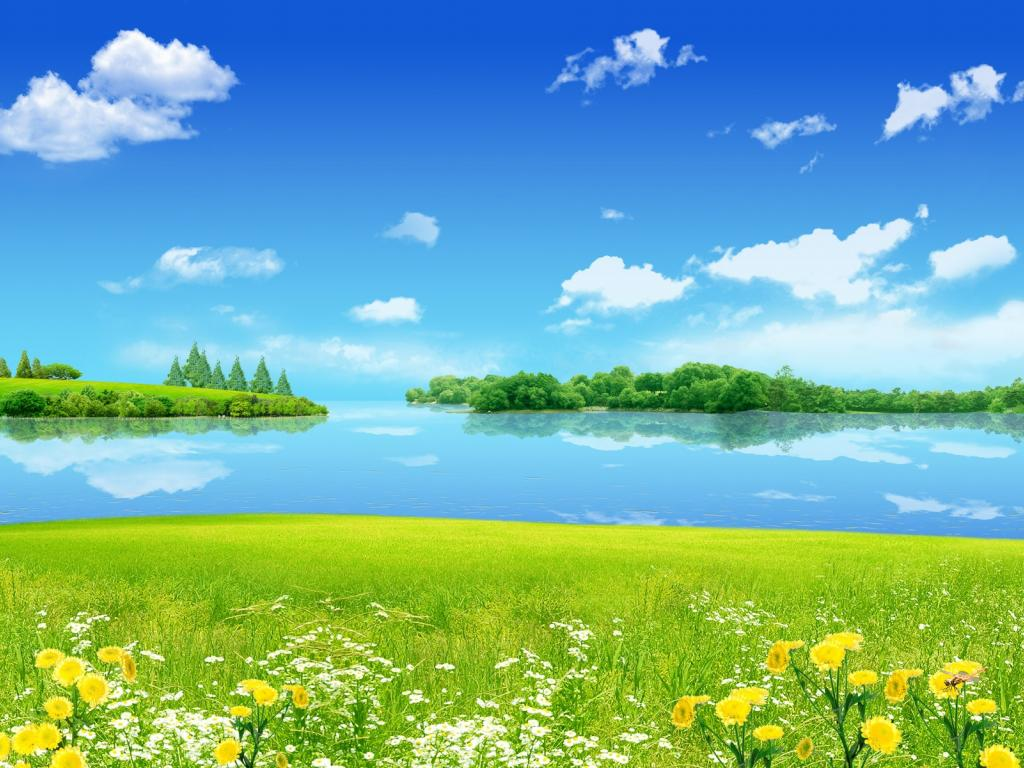 Summer Season Desktop Wallpapers | music wallpaper