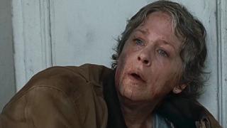 The Walking Dead - Capitulo 16 - Temporada 6 - Español Latino - Online - 6x16: Last Day On Earth