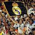 جماهير الريال تشعل البرنابيو ضد نجم برشلونة لهذا السبب
