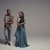 VIDEO:Mwasiti Ft G Nako - Performance:Download