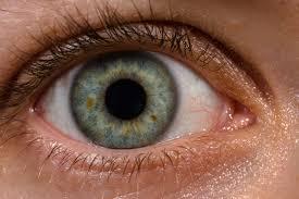 आंख का घरेलू उपचार