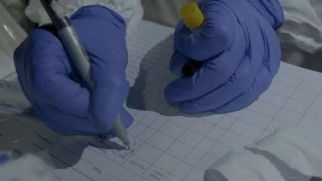 Sebuah dokumen mata-mata mengungkapkan bahwa pemerintah China telah berbohong kepada dunia tentang coronavirus dengan menutup-nutupi wabah yang kini telah menewaskan puluhan ribu orang di dunia. Dokumen setebal 15 halaman itu diperoleh The Saturday Telegraph Australia.