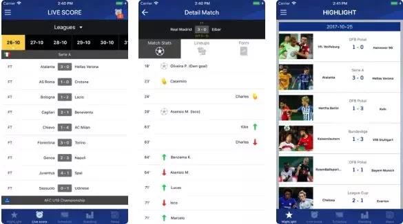 8 aplikasi live streaming bola-5