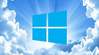 Ini Perbedaan Windows OEM, OLP dan FPP Di Microsoft Windows