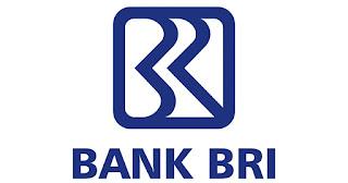 sejarah bank di Indonesia