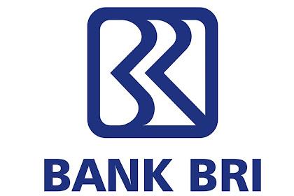 Sejarah Singkat Berdirinya Bank di Indonesia