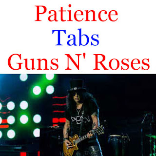 Patience; Tabs Guns N' Roses. How To Play Patience; On Guitar Tabs & Sheet Online; Patience; Tabs Guns N' Roses - Patience; Easy Chords Guitar Tabs & Sheet Online; Patience; Tabs Acoustic; Guns N' Roses- How To Play Patience; Guns N' Roses Acoustic Songs On Guitar Tabs & Sheet Online; Patience; Tabs Guns N' Roses- Patience; Guitar Chords Free Tabs & Sheet Online; Patience; guitar tabs Guns N' Roses; Patience; guitar chords Guns N' Roses; guitar notes; Patience; Guns N' Rosesguitar pro tabs; Patience; guitar tablature; Patience; guitar chords songs; Patience; Guns N' Rosesbasic guitar chords; tablature; easy Patience; Guns N' Roses; guitar tabs; easy guitar songs; Patience; Guns N' Rosesguitar sheet music; guitar songs; bass tabs; acoustic guitar chords; guitar chart; cords of guitar; tab music; guitar chords and tabs; guitar tuner; guitar sheet; guitar tabs songs; guitar song; electric guitar chords; guitar Patience; Guns N' Roses; chord charts; tabs and chords Patience; Guns N' Roses; a chord guitar; easy guitar chords; guitar basics; simple guitar chords; gitara chords; Patience; Guns N' Roses; electric guitar tabs; Patience; Guns N' Roses; guitar tab music; country guitar tabs; Patience; Guns N' Roses; guitar riffs; guitar tab universe; Patience; Guns N' Roses; guitar keys; Patience; Guns N' Roses; printable guitar chords; guitar table; esteban guitar; Patience; Guns N' Roses; all guitar chords; guitar notes for songs; Patience; Guns N' Roses; guitar chords online; music tablature; Patience; Guns N' Roses; acoustic guitar; all chords; guitar fingers; Patience; Guns N' Rosesguitar chords tabs; Patience; Guns N' Roses; guitar tapping; Patience; Guns N' Roses; guitar chords chart; guitar tabs online; Patience; Guns N' Rosesguitar chord progressions; Patience; Guns N' Rosesbass guitar tabs; Patience; Guns N' Rosesguitar chord diagram; guitar software; Patience; Guns N' Rosesbass guitar; guitar body; guild guitars; Patience; Guns N' Rosesguitar music chords; guitar Patience; Guns N' Roseschord sheet; easy Patience; Guns N' Rosesguitar; guitar notes for beginners; gitar chord; major chords guitar; Patience; Guns N' Rosestab sheet music guitar; guitar neck; song tabs; Patience; Guns N' Rosestablature music for guitar; guitar pics; guitar chord player; guitar tab sites; guitar score; guitar Patience; Guns N' Rosestab books; guitar practice; slide guitar; aria guitars; Patience; Guns N' Rosestablature guitar songs; guitar tb; Patience; Guns N' Rosesacoustic guitar tabs; guitar tab sheet; Patience; Guns N' Rosespower chords guitar; guitar tablature sites; guitar Patience; Guns N' Rosesmusic theory; tab guitar pro; chord tab; guitar tan; Patience; Guns N' Rosesprintable guitar tabs; Patience; Guns N' Rosesultimate tabs; guitar notes and chords; guitar strings; easy guitar songs tabs; how to guitar chords; guitar sheet music chords; music tabs for acoustic guitar; guitar picking; ab guitar; list of guitar chords; guitar tablature sheet music; guitar picks; r guitar; tab; song chords and lyrics; main guitar chords; acoustic Patience; Guns N' Rosesguitar sheet music; lead guitar; free Patience; Guns N' Rosessheet music for guitar; easy guitar sheet music; guitar chords and lyrics; acoustic guitar notes; Patience; Guns N' Rosesacoustic guitar tablature; list of all guitar chords; guitar chords tablature; guitar tag; free guitar chords; guitar chords site; tablature songs; electric guitar notes; complete guitar chords; free guitar tabs; guitar chords of; cords on guitar; guitar tab websites; guitar reviews; buy guitar tabs; tab gitar; guitar center; christian guitar tabs; boss guitar; country guitar chord finder; guitar fretboard; guitar lyrics; guitar player magazine; chords and lyrics; best guitar tab site; Patience; Guns N' Rosessheet music to guitar tab; guitar techniques; bass guitar chords; all guitar chords chart; Patience; Guns N' Rosesguitar song sheets; Patience; Guns N' Rosesguitat tab; blues guitar licks; every guitar chord; gitara tab; guitar tab notes; all Patience; Guns N' Rosesacoustic guitar chords; the guitar chords; Patience; Guns N' Roses; guitar ch tabs; e tabs guitar; Patience; Guns N' Rosesguitar scales; classical guitar tabs; Patience; Guns N' Rosesguitar chords website; Patience; Guns N' Rosesprintable guitar songs; guitar tablature sheets Patience; Guns N' Roses; how to play Patience; Guns N' Rosesguitar; buy guitar Patience; Guns N' Rosestabs online; guitar guide; Patience; Guns N' Rosesguitar video; blues guitar tabs; tab universe; guitar chords and songs; find guitar; chords; Patience; Guns N' Rosesguitar and chords; guitar pro; all guitar tabs; guitar chord tabs songs; tan guitar; official guitar tabs; Patience; Guns N' Rosesguitar chords table; lead guitar tabs; acords for guitar; free guitar chords and lyrics; shred guitar; guitar tub; guitar music books; taps guitar tab; Patience; Guns N' Rosestab sheet music; easy acoustic guitar tabs; Patience; Guns N' Rosesguitar chord guitar; guitar Patience; Guns N' Rosestabs for beginners; guitar leads online; guitar tab a; guitar Patience; Guns N' Roseschords for beginners; guitar licks; a guitar tab; how to tune a guitar; online guitar tuner; guitar y; esteban guitar lessons; guitar strumming; guitar playing; guitar pro 5; lyrics with chords; guitar chords noPatience; Patience; Guns N' Rosesall chords on guitar; guitar world; different guitar chords; tablisher guitar; cord and tabs; Patience; Guns N' Rosestablature chords; guitare tab; Patience; Guns N' Rosesguitar and tabs; free chords and lyrics; guitar history; list of all guitar chords and how to play them; all major chords guitar; all guitar keys; Patience; Guns N' Rosesguitar tips; taps guitar chords; Patience; Guns N' Rosesprintable guitar music; guitar partiture; guitar Intro; guitar tabber; ez guitar tabs; Patience; Guns N' Rosesstandard guitar chords; guitar fingering chart; Patience; Guns N' Rosesguitar chords lyrics; guitar archive; rockabilly guitar lessons; you guitar chords; accurate guitar tabs; chord guitar full; Patience; Guns N' Rosesguitar chord generator; guitar forum; Patience; Guns N' Rosesguitar tab lesson; free tablet; ultimate guitar chords; lead guitar chords; i guitar chords; words and guitar chords; guitar Intro tabs; guitar chords chords; taps for guitar; print guitar tabs; Patience; Guns N' Rosesaccords for guitar; how to read guitar tabs; music to tab; chords; free guitar tablature; gitar tab; l chords; you and i guitar tabs; tell me guitar chords; songs to play on guitar; guitar pro chords; guitar player; Patience; Guns N' Rosesacoustic guitar songs tabs; Patience; Guns N' Rosestabs guitar tabs; how to play Patience; Guns N' Rosesguitar chords; guitaretab; song lyrics with chords; tab to chord; e chord tab; best guitar tab website; Patience; Guns N' Rosesultimate guitar; guitar Patience; Guns N' Roseschord search; guitar tab archive; Patience; Guns N' Rosestabs online; guitar tabs & chords; guitar ch; guitar tar; guitar method; how to play guitar tabs; tablet for; guitar chords download; easy guitar Patience; Guns N' Roses; chord tabs; picking guitar chords; nirvana guitar tabs; guitar songs free; guitar chords guitar chords; on and on guitar chords; ab guitar chord; ukulele chords; beatles guitar tabs; this guitar chords; all electric guitar; chords; ukulele chords tabs; guitar songs with chords and lyrics; guitar chords tutorial; rhythm guitar tabs; ultimate guitar archive; free guitar tabs for beginners; guitare chords; guitar keys and chords; guitar chord strings; free acoustic guitar tabs; guitar songs and chords free; a chord guitar tab; guitar tab chart; song to tab; gtab; acdc guitar tab; best site for guitar chords; guitar notes free; learn guitar tabs; free Patience; Guns N' Roses; tablature; guitar t; gitara ukulele chords; what guitar chord is this; how to find guitar chords; best place for guitar tabs; e guitar tab; for you guitar tabs; different chords on the guitar; guitar pro tabs free; free Patience; Guns N' Roses; music tabs; green day guitar tabs; Patience; Guns N' Rosesacoustic guitar chords list; list of guitar chords for beginners; guitar tab search; guitar cover tabs; free guitar tablature sheet music; free Patience; Guns N' Roseschords and lyrics for guitar songs; blink 82 guitar tabs; jack johnson guitar tabs; what chord guitar; purchase guitar tabs online; tablisher guitar songs; guitar chords lesson; free music lyrics and chords; christmas guitar tabs; pop songs guitar tabs; Patience; Guns N' Rosestablature gitar; tabs free play; chords guitare; guitar tutorial; free guitar chords tabs sheet music and lyrics; guitar tabs tutorial; printable song lyrics and chords; for you guitar chords; free guitar tab music; ultimate guitar tabs and chords free download; song words and chords; guitar music and lyrics; free tab music for acoustic guitar; free printable song lyrics with guitar chords; a to z guitar tabs; chords tabs lyrics; beginner guitar songs tabs; acoustic guitar chords and lyrics; acoustic guitar songs chords and lyrics; simple guitar songs tabs; basic guitar chords tabs; best free guitar tabs; what is guitar tablature; Patience; Guns N' Rosestabs free to play; guitar song lyrics; ukulele Patience; Guns N' Rosestabs and chords; basic Patience; Guns N' Rosesguitar tabsguns n roses songs; guns n roses appetite for destruction; guns n roses members; guns n roses albums; guns n roses youtube; guns n roses new album; guns n roses 2018 tour; guns n roses tour 2019