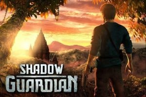 Shadow Guardian APK
