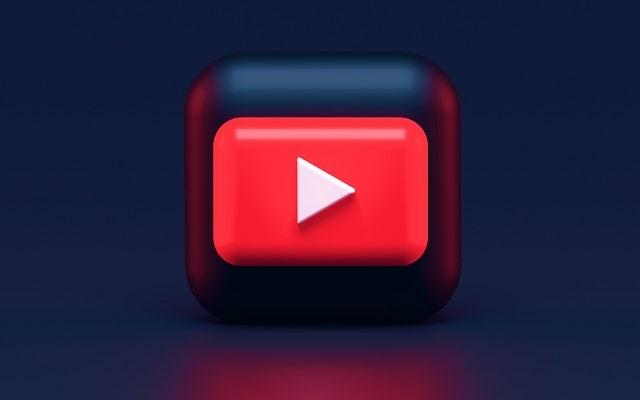 começar youtube