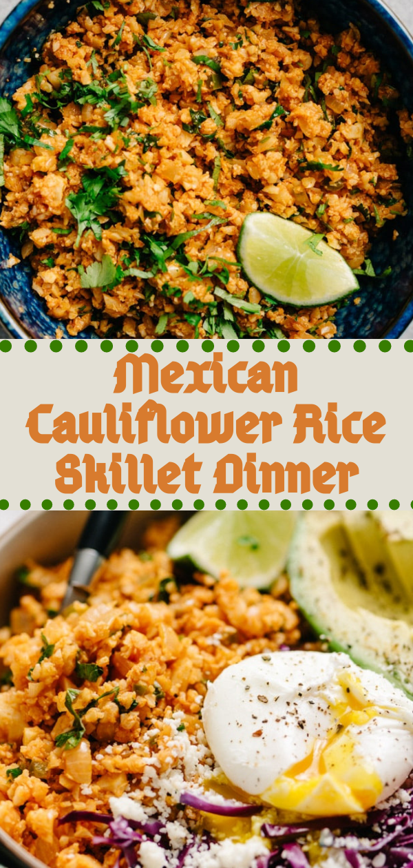 Keto Dinner | Mexican Cauliflower Rice Skillet Dinner, Keto Dinner Recipes Air Fryer, Keto Dinner Recipes Meatballs, Keto Dinner Recipes Italian, Keto Dinner Recipes Stir Fry, Keto Dinner Recipes Almond Flour, Keto Dinner Recipes Fast, Keto Dinner Recipes Comfort Foods, Keto Dinner Recipes Clean Eating, Keto Dinner Recipes Burger, Keto Dinner Recipes No Cheese, Keto Dinner Recipes Summer, Keto Dinner Recipes Zucchini, Keto Dinner Recipes Oven, Keto Dinner Recipes Skillet, Keto Dinner Recipes Broccoli, Keto Dinner Recipes Lunch Ideas, Keto Dinner Recipes No Meat, Keto Dinner Recipes Enchilada, Keto Dinner Recipes Tuna, Keto Dinner Recipes Salad, Keto Dinner Recipes BBQ, Keto Dinner Recipes Vegan, Keto Dinner Recipes Mushrooms, Keto Dinner Recipes Kielbasa, Keto Dinner Recipes Asparagus, Keto Dinner Recipes Spinach, Keto Dinner Recipes Cheese, Keto Dinner Recipes Sour Cream, Keto Dinner Recipes Zucchini Noodles, Keto Dinner Recipes Grain Free, Keto Dinner Recipes Paleo, Keto Dinner Recipes Weight Loss, Keto Dinner Recipes Olive Oils, Keto Dinner Recipes Sauces, Keto Dinner Recipes Squat Motivation, Keto Dinner Recipes Onions, Keto Dinner Recipes Bread Crumbs, Keto Dinner Recipes Egg Whites, Keto Dinner Recipes Chicken Casserole, Keto Dinner Recipes Dreams, Keto Dinner Recipes Cauliflowers, Keto Dinner Recipes Fried Rice, Keto Dinner Recipes Mashed Potatoes, Keto Dinner Recipes Glutenfree, Keto Dinner Recipes Garlic Butter, Keto Dinner Recipes Taco Shells, Keto Dinner Recipes Hot Dogs, Keto Dinner Recipes Cleanses, #chocolate #keto, #lowcarb, #paleo, #recipes, #ketogenic, #ketodinner, #ketorecipes #mexican #cauliflower #rice #skillet #dinner
