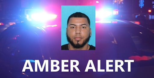 Skook News Update Man In Custody Amber Alert Cancelled