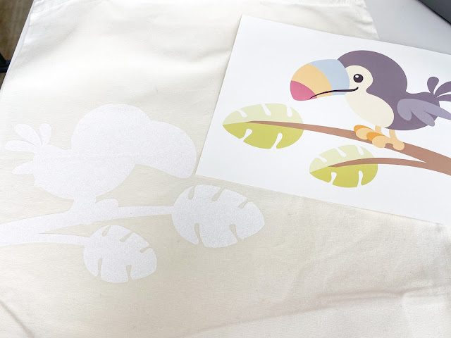 sawgrass, sublimation, glitter htv, silhouette and sublimation, glitter heat transfer vinyl