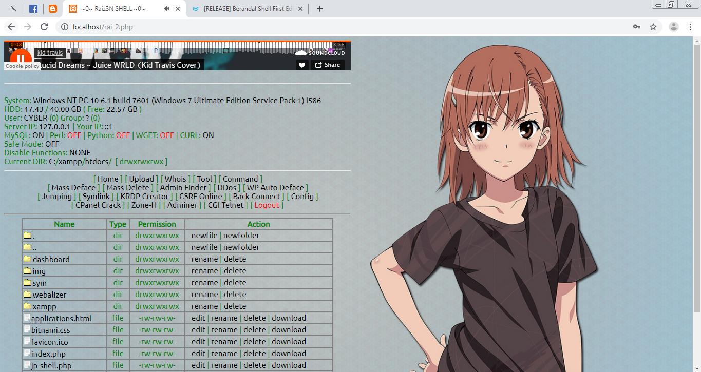 Priv8 Home Root Uploader By Mr  Error 404 Indoxploit