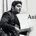 Lirik Lagu Arijit Singh - Murshida (OST Begum Jaan)