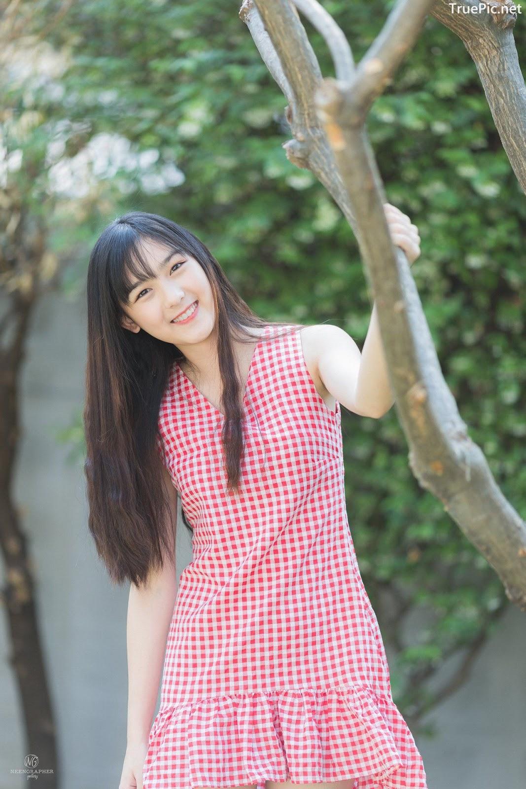 Image-Thailand-Cute-Model-Emma-Panisara–Album-Emma-Bright-Sunday-TruePic.net- Picture-16