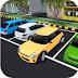 Hilarious Car Parking 3d Game Tips, Tricks & Cheat Code