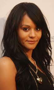 The Vampire Diaries Season 3 Casting News Persia White Cast A