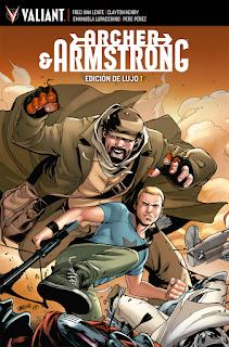 https://nuevavalquirias.com/archer-armstrong-comic-comprar.html