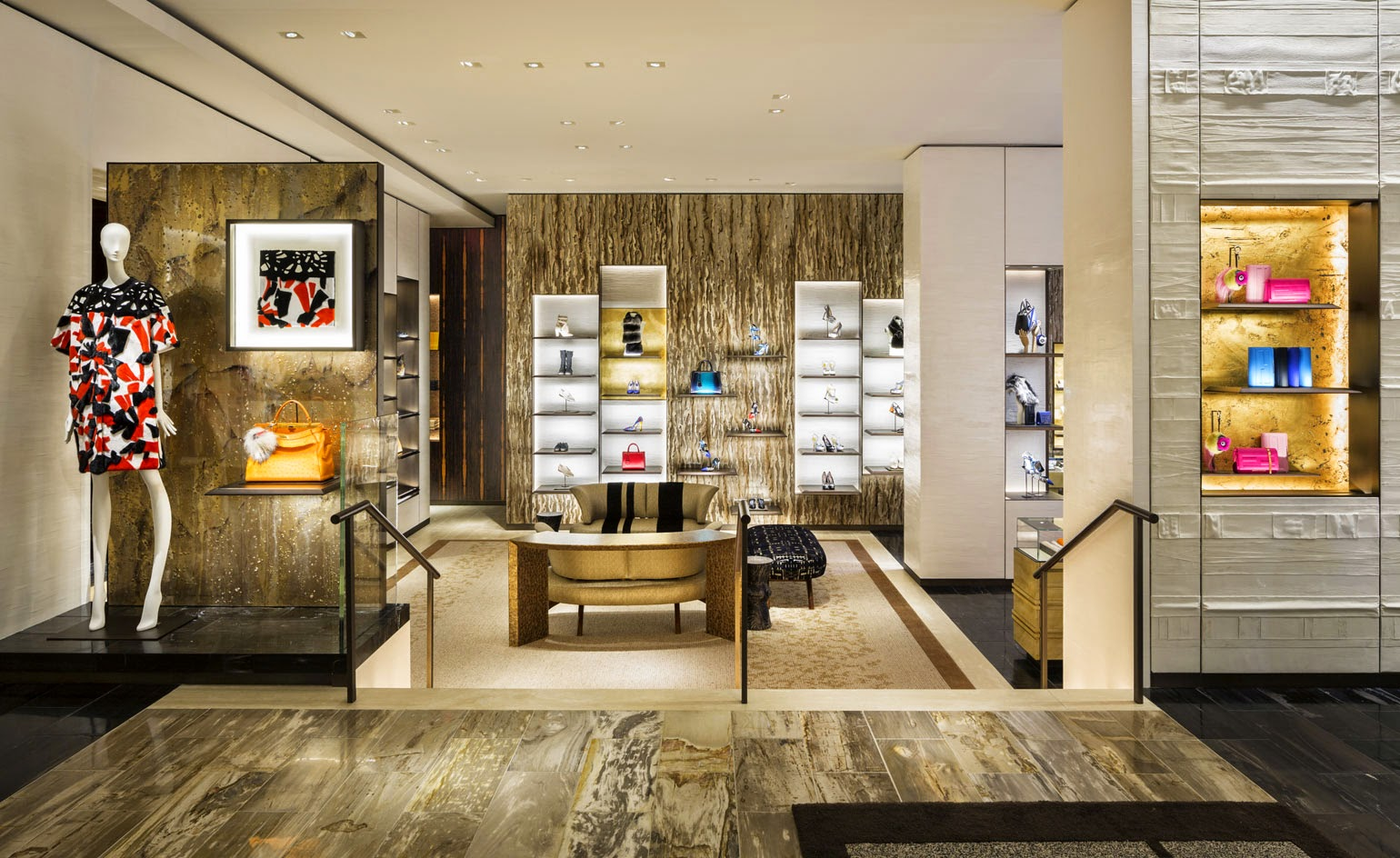 3997219b628 http://www.wallpaper.com/fashion/retail-directory-peter-marinos-new-fendi -flagship-celebrates-the-luxury-labels-roman-roots/8402